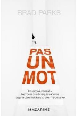 CVT_Pas-un-mot_8074