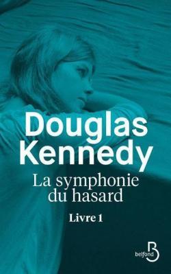 CVT_La-symphonie-du-hasard--Livre-1_4663