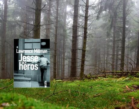 Jesse le héros 2