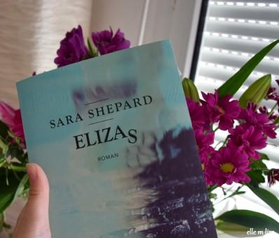 Elizas 2