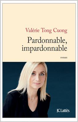 couiv pardonnable