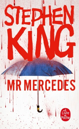 couv mr mercedes 2