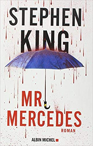 couv mr mercedes