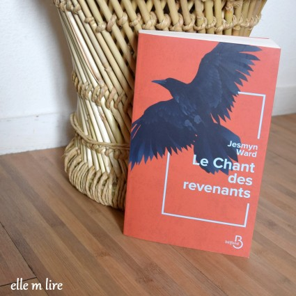 Le chant des revenants.jpg