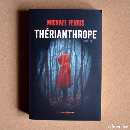 Thérianthrope.jpg