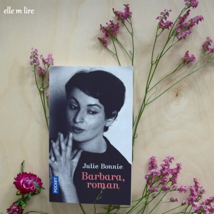 Barbara roman.jpg