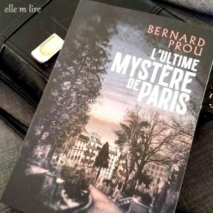 L'ultime mystère de Paris.jpg